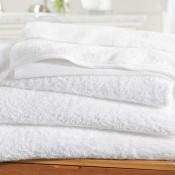 khăn tắm nhỏ